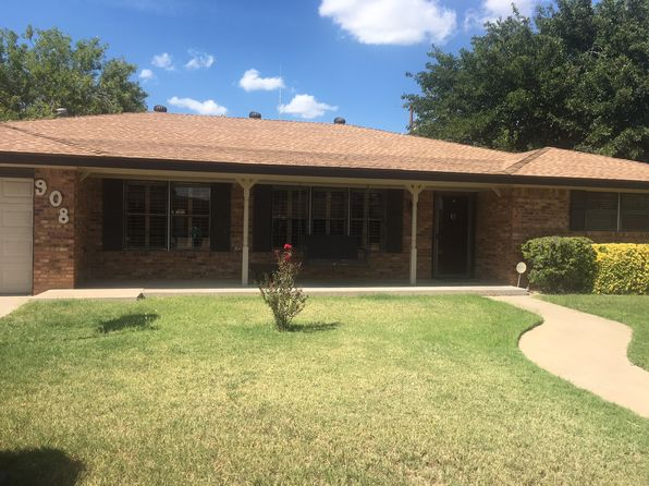 4 bed 2 bath Single Family at 908 W Taos St Hobbs, NM, 88240 is for sale at 248k - 1 of 11