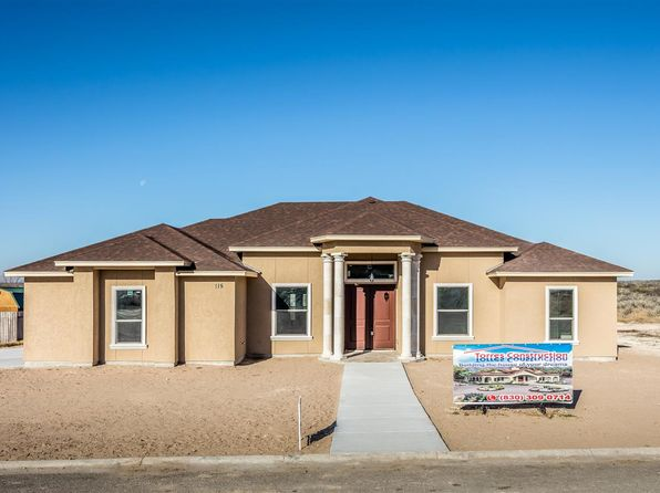 4 bed 3 bath Single Family at 115 White Dove Del Rio, TX, 78840 is for sale at 275k - 1 of 25