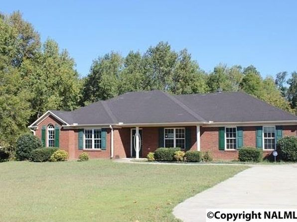 4 bed 3 bath Single Family at 11914 Pulaski Pike Toney, AL, 35773 is for sale at 140k - 1 of 9