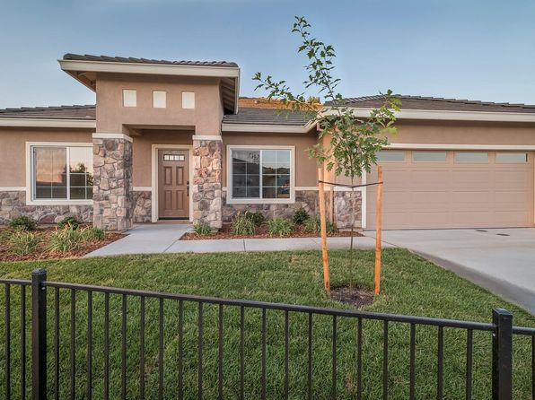 4 bed 2 bath Single Family at 1509 Shakeley Ln Ione, CA, 95640 is for sale at 393k - 1 of 27