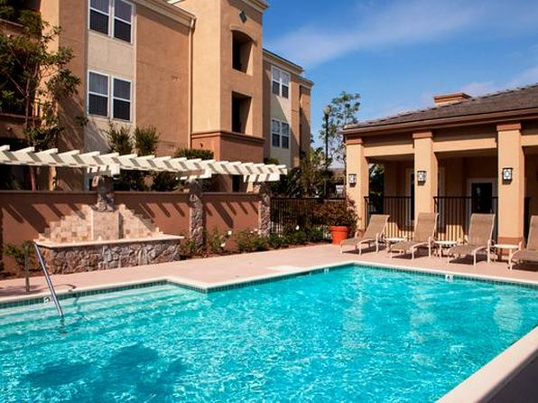 55+ Community   FountainGlen Seacliff. 1$2,132+. 7181 Garden Glen Ct, Huntington  Beach, CA