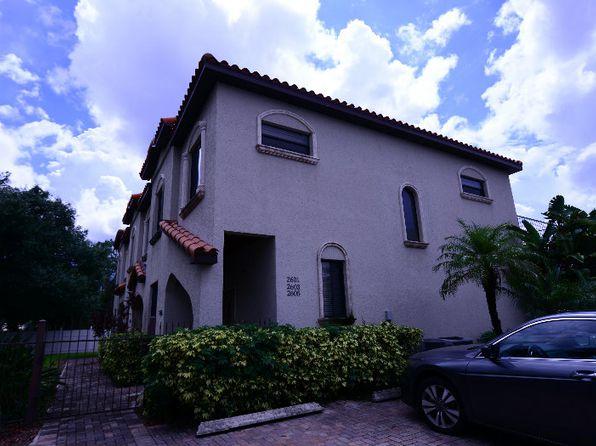 3 bed 2.5 bath Townhouse at 2605 Kenilworth Blvd Sebring, FL, 33870 is for sale at 329k - 1 of 19