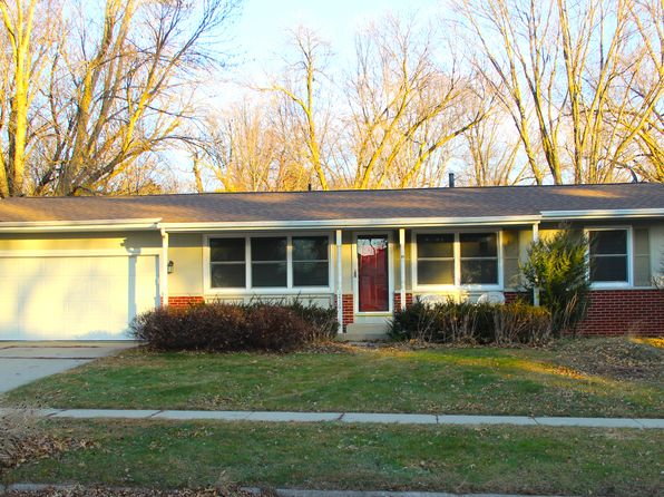 4 bed 3 bath Single Family at 6416 Devonshire Dr NE Cedar Rapids, IA, 52402 is for sale at 160k - 1 of 19