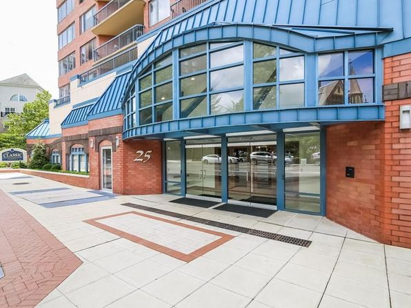 3 bed 3 bath Condo at 25 Forest Avenue B Call Listing Agent, CT, 06901 is for sale at 768k - 1 of 28