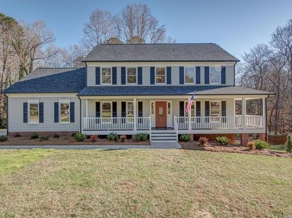 4 bed 5 bath Single Family at 2365 Maria Lynn Ct Gastonia, NC, 28056 is for sale at 325k - 1 of 23