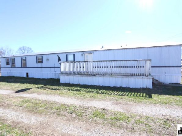 3 bed 2 bath Mobile / Manufactured at 226 Township Road 1161 Proctorville, OH, 45669 is for sale at 40k - 1 of 8