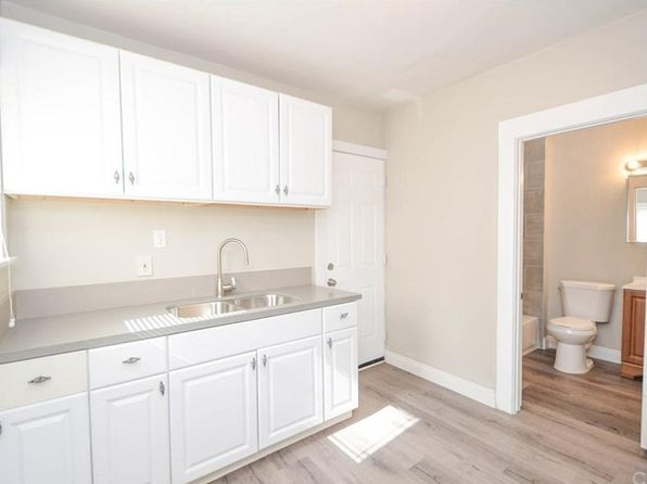 Apartments For Rent in Ontario CA | Zillow