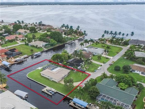 4 bed 3 bath Single Family at 2723 SE 24TH AVE CAPE CORAL, FL, 33904 is for sale at 550k - 1 of 24
