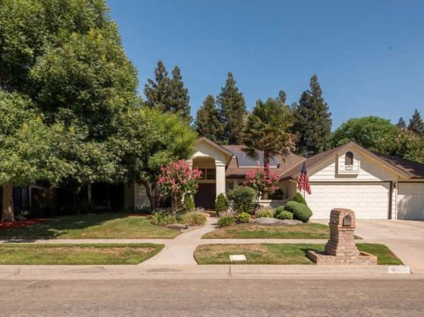 4 bed 3 bath Single Family at 7750 N 9th St Fresno, CA, 93720 is for sale at 360k - 1 of 33