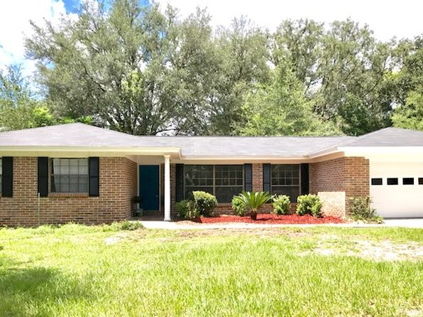 3 bed 2 bath Single Family at 8160 Cholo Trl Jacksonville, FL, 32244 is for sale at 185k - 1 of 19
