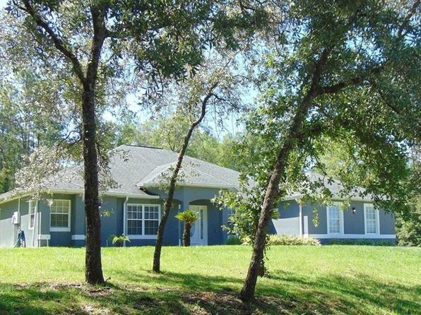 4 bed 3 bath Single Family at 3867 N Caledonia Dr Beverly Hills, FL, 34465 is for sale at 270k - 1 of 39