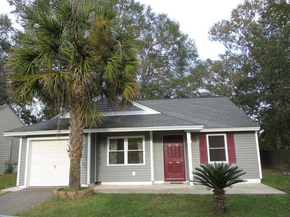 3 bed 1 bath Single Family at 314 Macgregor Dr Summerville, SC, 29486 is for sale at 130k - 1 of 19