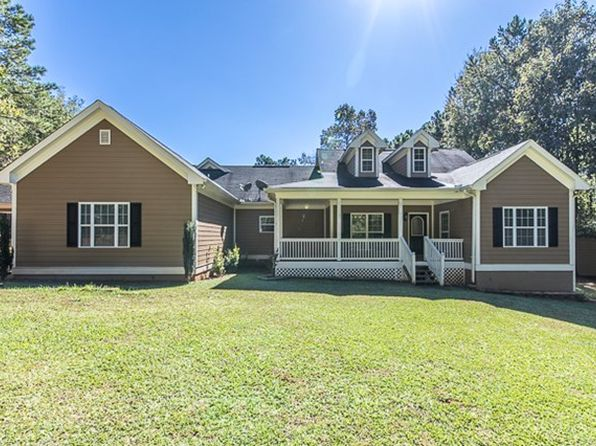 4 bed 3 bath Single Family at 520 Ga Highway 212 NW Milledgeville, GA, 31061 is for sale at 315k - 1 of 28
