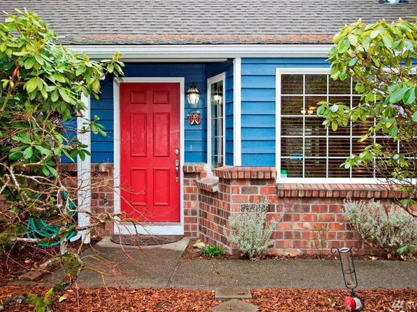 4 bed 2.25 bath Single Family at 23000 125th Ave SE Kent, WA, 98031 is for sale at 400k - 1 of 20