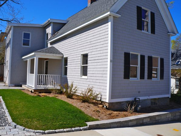 3 bed 2 bath Single Family at 11 WASHINGTON ST PLYMOUTH, MA, 02360 is for sale at 440k - 1 of 9