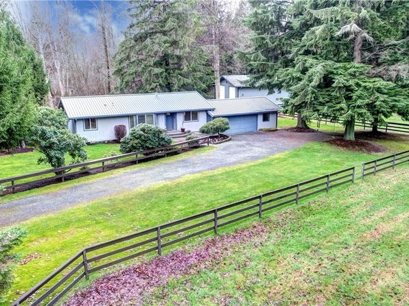 4 bed 5 bath Single Family at 23912 27th Ave NE Arlington, WA, 98223 is for sale at 550k - 1 of 25