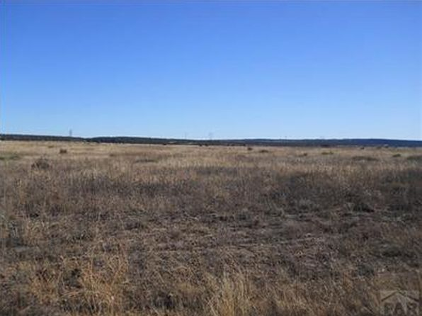null bed null bath Vacant Land at  Boxcar Rd Rye, CO, 81069 is for sale at 62k - 1 of 3
