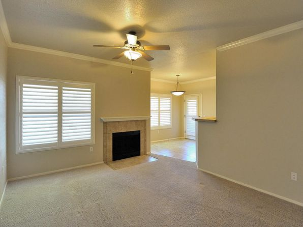 3 bed 2 bath Single Family at 7050 E Sunrise Dr Tucson, AZ, 85750 is for sale at 159k - 1 of 23