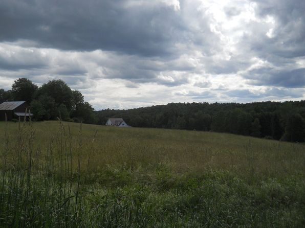 null bed null bath Vacant Land at 2054 Randolph Rd Morristown, VT, 05661 is for sale at 56k - 1 of 3