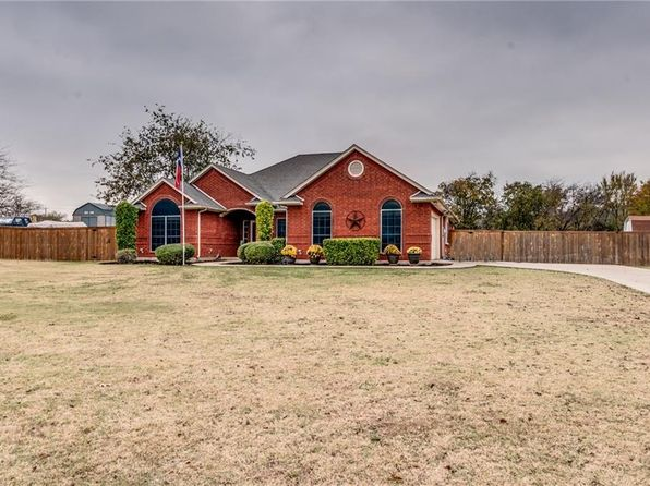 3 bed 2 bath Single Family at 715 Georgetown Rd Ovilla, TX, 75154 is for sale at 230k - 1 of 33