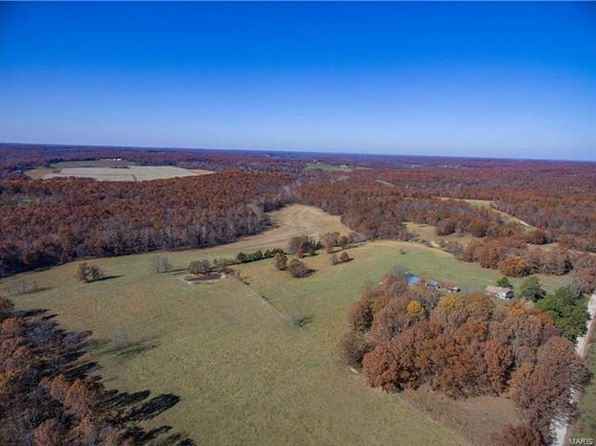 null bed null bath Vacant Land at 921 County Road 3140 Salem, MO, 65560 is for sale at 190k - 1 of 33