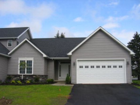 2 bed 2 bath Single Family at 205 Greystone Dr Horseheads, NY, 14845 is for sale at 250k - 1 of 13