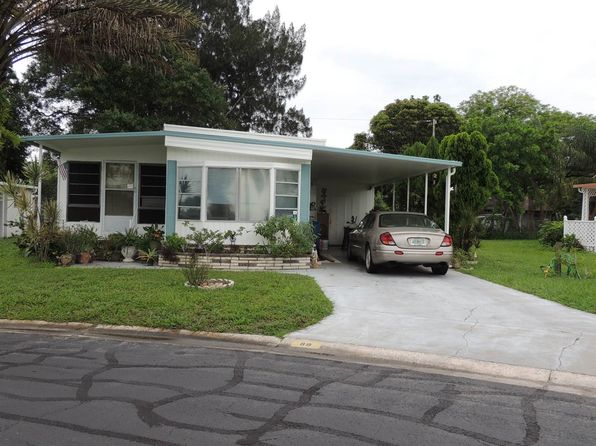 3 bed 2 bath Mobile / Manufactured at 570 57th Ave W Bradenton, FL, 34207 is for sale at 18k - 1 of 7