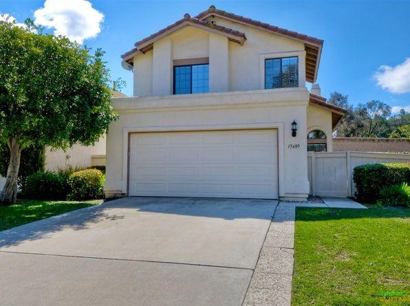 Rancho Bernardo Zip Code Map.Rancho Bernardo Real Estate Rancho Bernardo San Diego Homes For