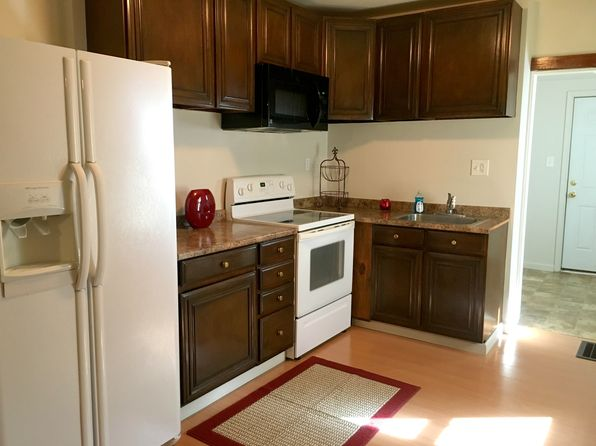 3 bed 2 bath Single Family at 320 W Lincoln Hwy Coatesville, PA, 19320 is for sale at 90k - 1 of 15