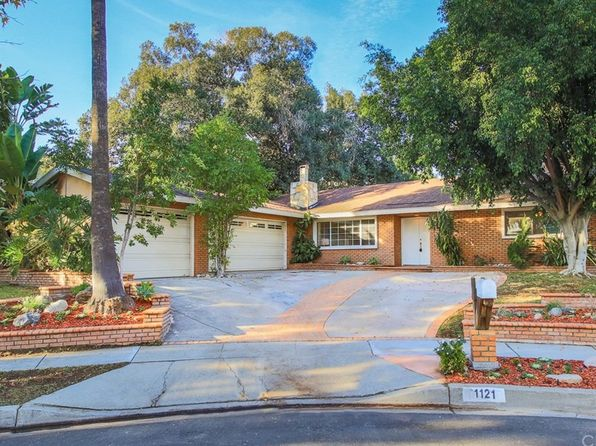4 bed 2 bath Single Family at 1121 Sesmas St Monrovia, CA, 91016 is for sale at 688k - 1 of 33