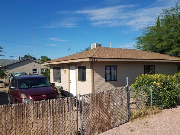 4 bed 2 bath Single Family at 528 Topeka530 Topeka Kingman, AZ, 86401 is for sale at 125k - 1 of 5