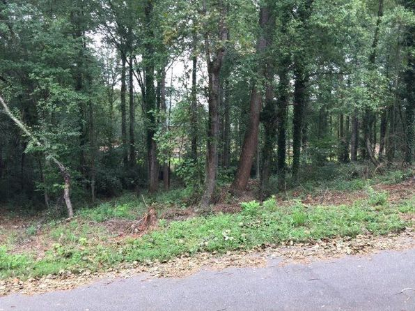null bed null bath Vacant Land at 192 Holden Dr Clemson, SC, 29631 is for sale at 100k - google static map