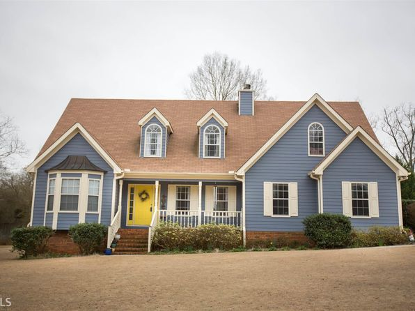 4 bed 3 bath Single Family at 119 CORBY LN SOCIAL CIRCLE, GA, 30025 is for sale at 225k - 1 of 27