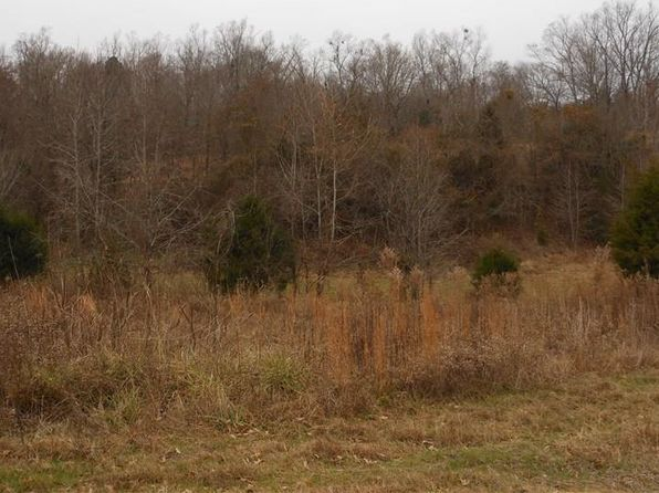 null bed null bath Vacant Land at 00 Chestnut Street Ext High Point, NC, 27265 is for sale at 99k - 1 of 3