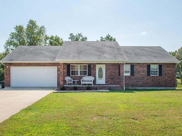 3 bed 2 bath Single Family at 19590 Lilly Ln Waynesville, MO, 65583 is for sale at 123k - 1 of 40