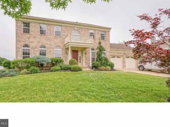 recently sold homes 846 721 transactions zillow