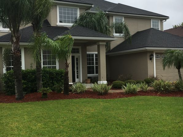 5 bed 4 bath Single Family at 2315 COUNTRY SIDE DR FLEMING ISLAND, FL, 32003 is for sale at 352k - 1 of 25