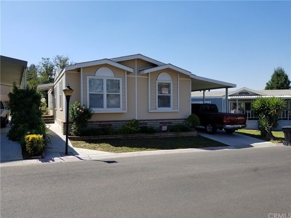 3 bed 2 bath Mobile / Manufactured at 2851 S La Cadena Dr Colton, CA, 92324 is for sale at 70k - 1 of 13