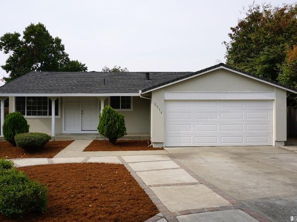 3 bed 2 bath Single Family at 2514 Carnoustie Ct Union City, CA, 94587 is for sale at 750k - 1 of 16