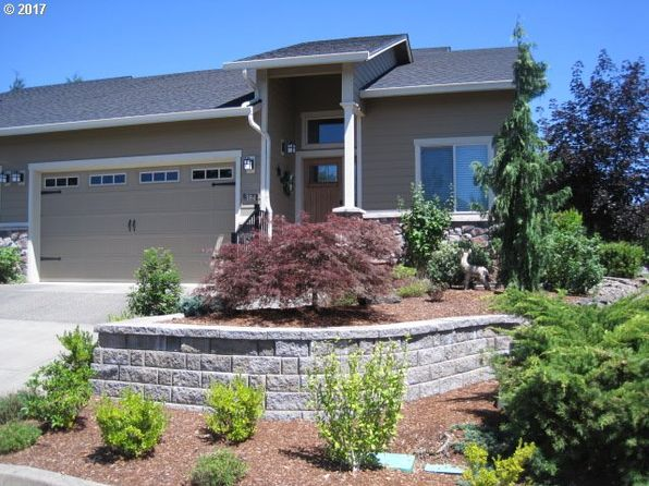 2 bed 2 bath Single Family at 384 Bentgrass Ct Sutherlin, OR, 97479 is for sale at 223k - 1 of 24