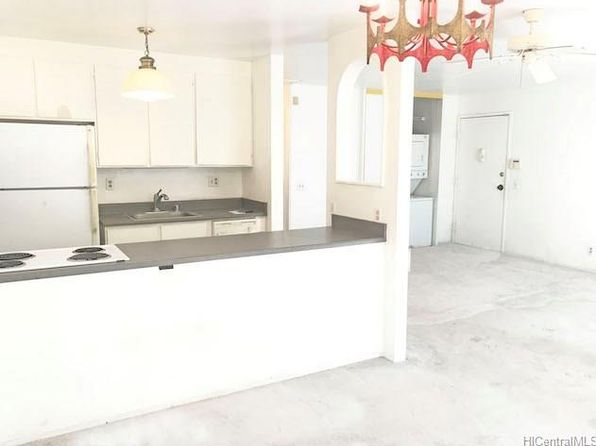 2 bed 1 bath Townhouse at 84-754 Ala Mahiku St Waianae, HI, 96792 is for sale at 96k - 1 of 4