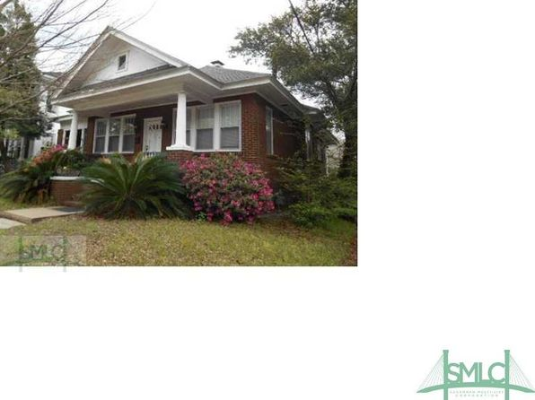 3 bed 3 bath Single Family at 201 E 50th St Savannah, GA, 31405 is for sale at 315k - 1 of 24