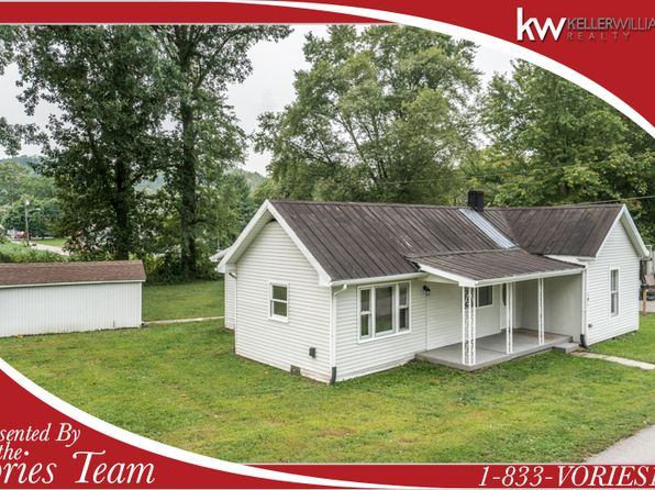 3 bed 2 bath Single Family at 101 GRACE STREET Glencoe, KY, null is for sale at 80k - 1 of 27