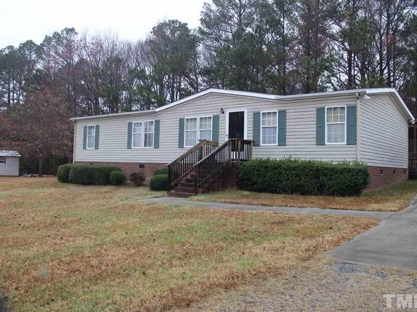 3 bed 2 bath Single Family at 8000 Peach Blossom Ln Apex, NC, 27539 is for sale at 175k - 1 of 9