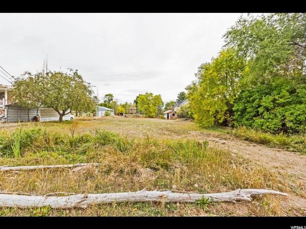 null bed null bath Vacant Land at 132 N 100 E Midway, UT, 84049 is for sale at 130k - 1 of 12