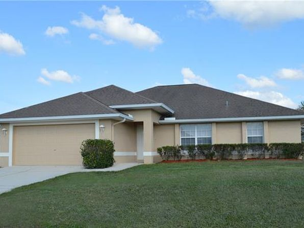 4 bed 2 bath Single Family at 4109 NE 22ND PL CAPE CORAL, FL, 33909 is for sale at 199k - 1 of 15