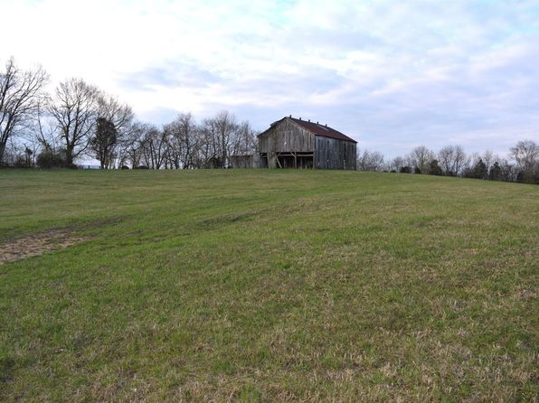 null bed null bath Vacant Land at 1 Ashes Creek Ln Bloomfield, KY, 40008 is for sale at 1.44m - 1 of 21