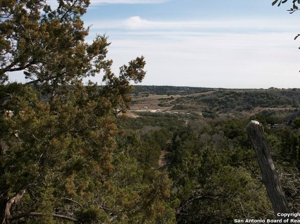 null bed null bath Vacant Land at 112 Chinkapin Pass Boerne, TX, 78006 is for sale at 100k - 1 of 21