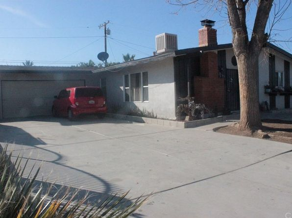 3 bed 2 bath Single Family at 25177 YOLANDA AVE MORENO VALLEY, CA, 92551 is for sale at 265k - 1 of 26