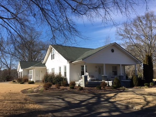 tuscumbia singles Interested in tuscumbia  view our homes for sale in alabama at re/max.